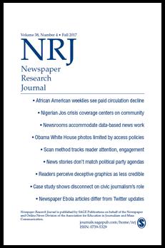 Daniel Herman Krier - Newspaper Review Journal Article - Dec 2017 - Dan Krier Michigan State.png